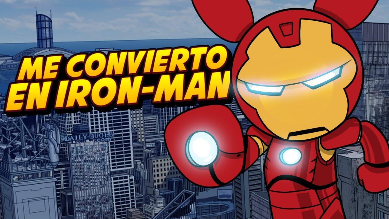 2 Player Superhero Tycoon In Roblox скачать Mp3 бесплатно Skachat Besplatno Pesnyu Roblox Me Convierto En Iron Man Superhero Tycoon V Mp3 I Bez Registracii Mp3hq Org