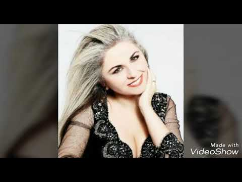 Download Artjola Toska - NE (lyrics video)
