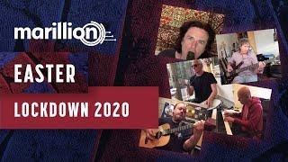 Marillion - Easter - Lockdown 2020 Version