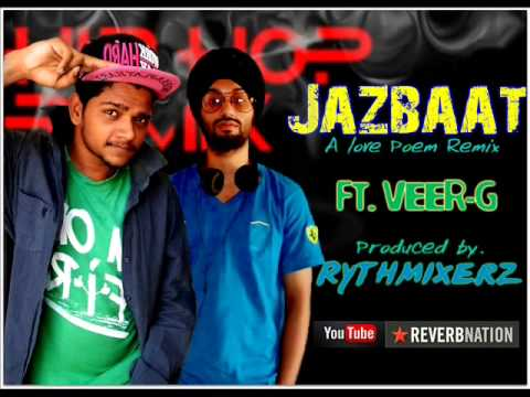 jazbaat---ft.veer-g-produced-by-hsr
