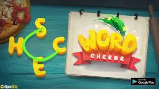 Best Word Games to Play in Jun 2019.