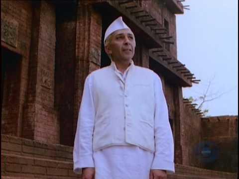 Bharat Ek Khoj 02: The Beginnings