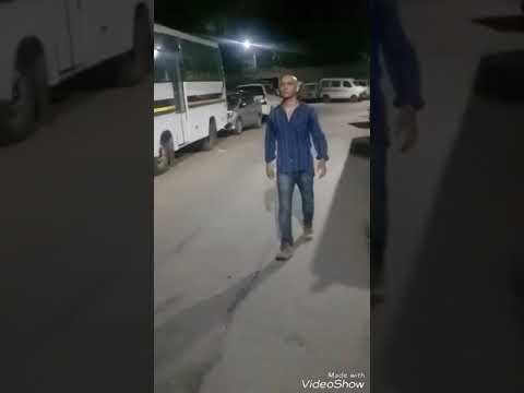 Harish ...har Zakham Dil Ka Tuje Dil Se Duaa Dey