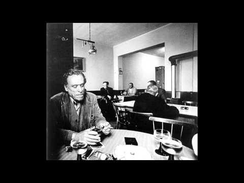 Charles Bukowski - Born Into This - Dinosauria, We