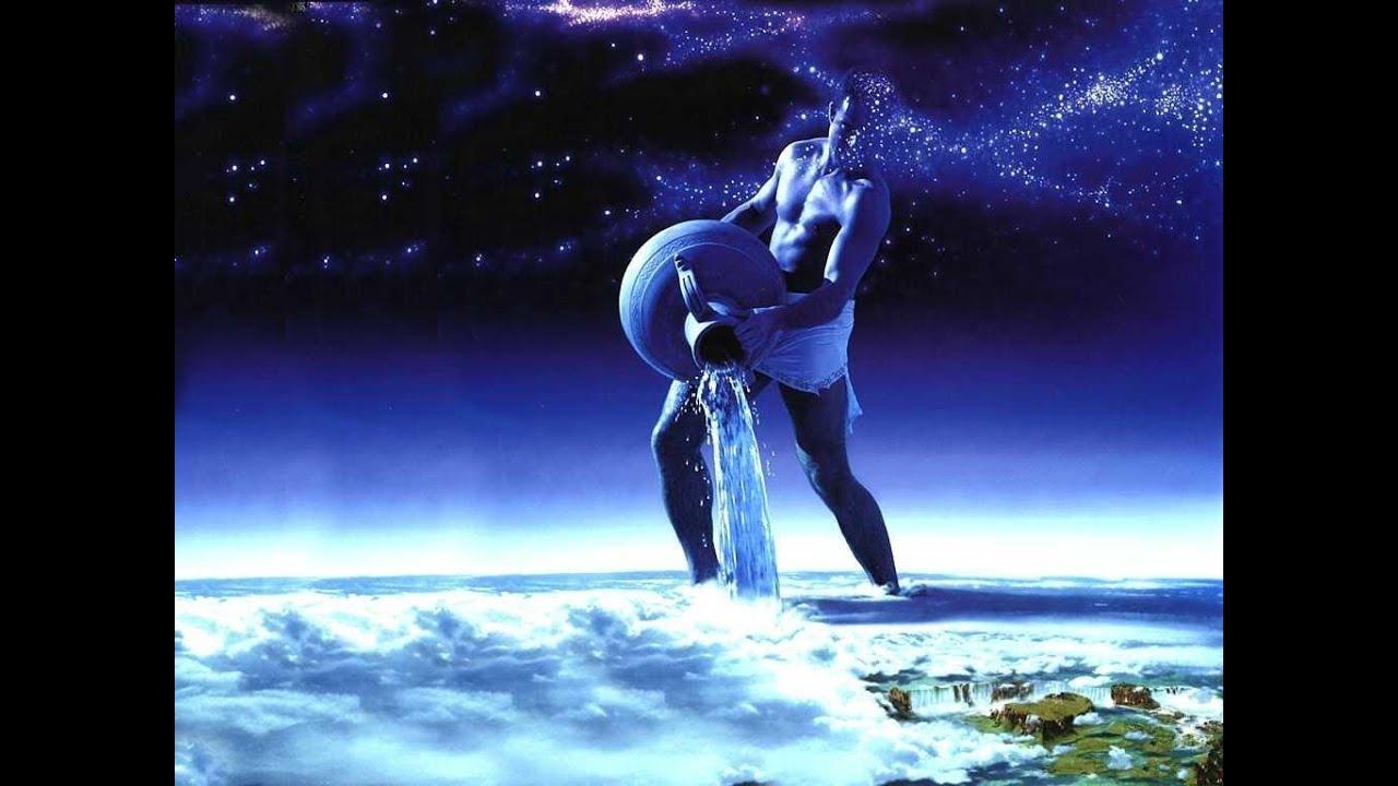 Age of Aquarius  Astrological Ages