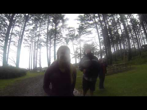 Cape Lookout 2