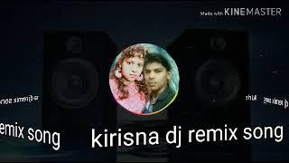 Gambar cover Jane Ja Meri Majboori Ko Tune Nahi Jana DJ remix sad song