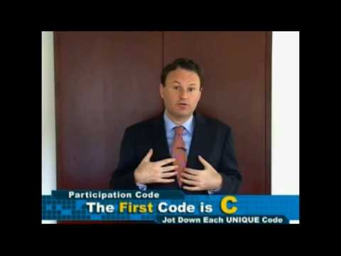 Asset Protection Planning by Jacob Stein (Part 4 of 17)