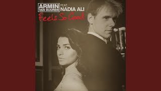 Feels So Good (Jerome Isma-Ae Remix)