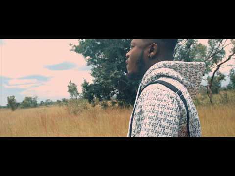 Talaat Yarky - Real Man Ft Tsoobi (Official Music Video)