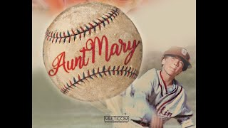 Aunt Mary | Full Movie | Jean Stapleton | Martin Balsam | Dolph Sweet | Robbie Rist