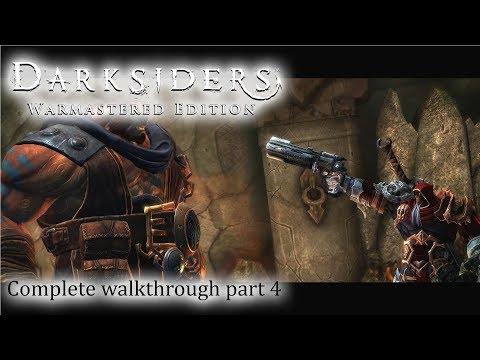 dark souls 3 weapon based matchmaking