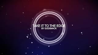 Godsmack - Take It To The Edge [HD]