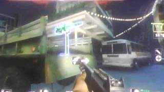 Left 4 Dead 2 mods map custom spawnable (XBOX360) thumbnail