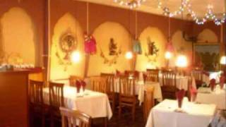 Masala Indian Northgate Seattle Discount Coupons