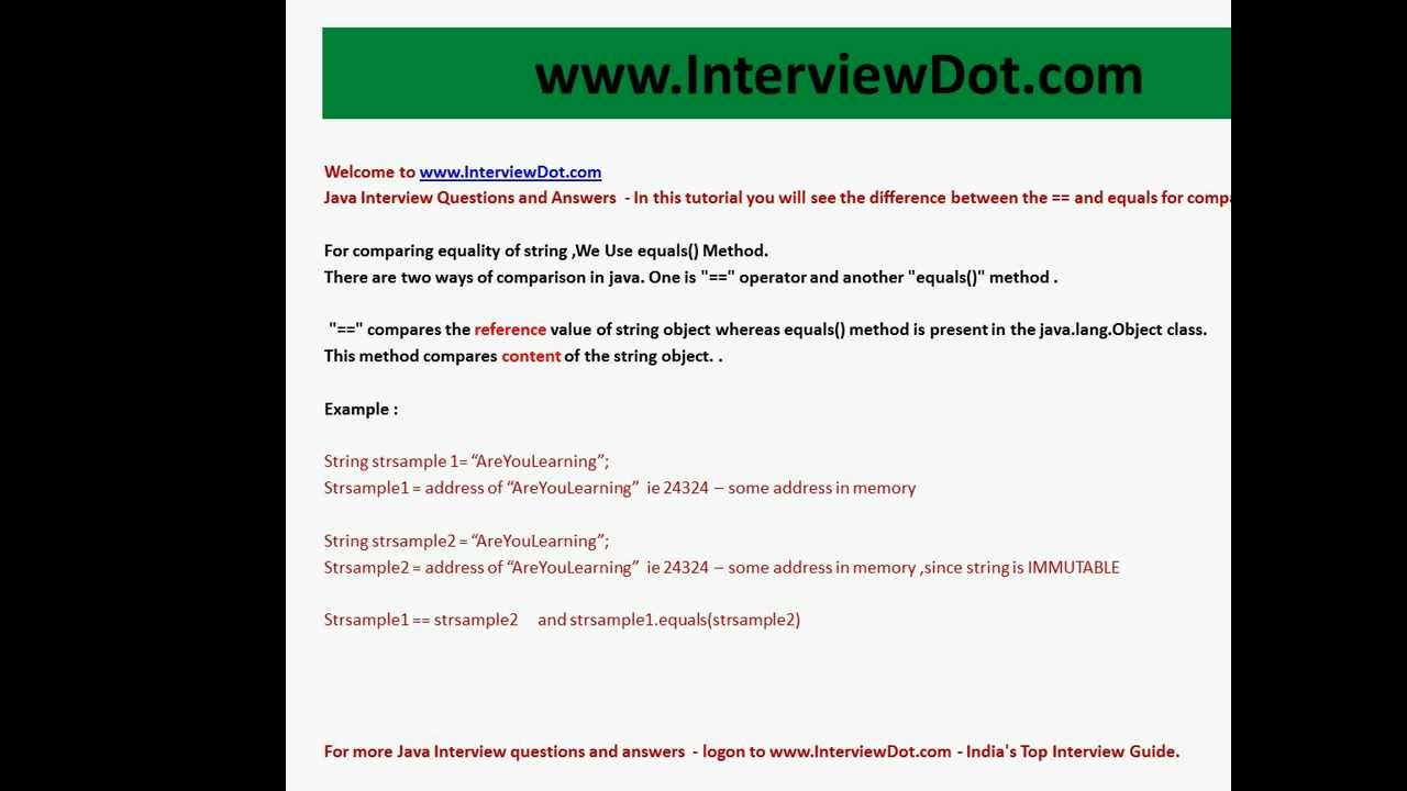 interview is the best method in Behavioral interview questions step-by-step includes common behavioral questions, example answers, the star method and a bonus behavioral checklist pdf.