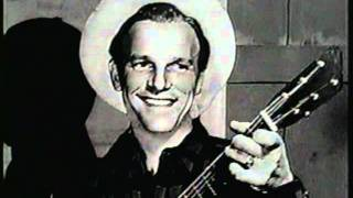 Eddy Arnold   Makes No Difference Now