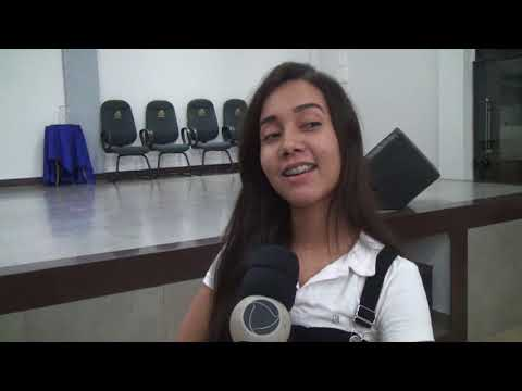 1º Festival Gospel Louva Confresa