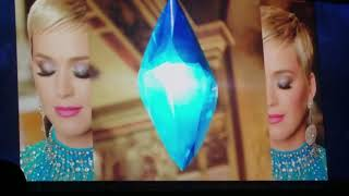 """katy Perry """"Immortal Flame"""" Exclusive song for final fantasy brave exvius"""