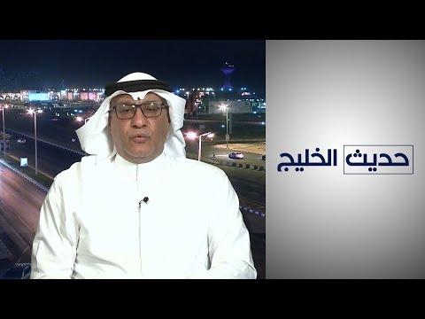 خبير اقتصادي سعودي: يجب ضبط الميزان التجاري والاعتماد على التصدير في السعودية  - 05:57-2020 / 7 / 30