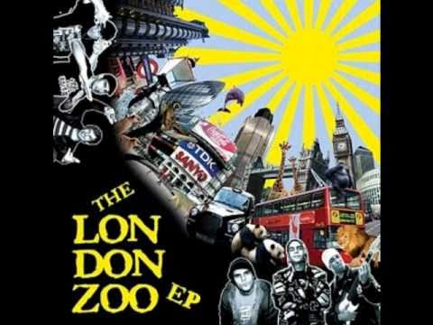 LDZ (London Zoo) - Everybody Does It