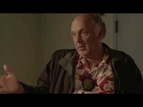 LANDLINE (Nick Searcy Scenes 79-80) streaming vf