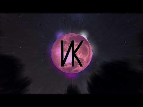 Selena Gomez, Marshmello - Wolves (KUST Remix)