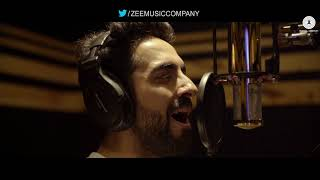 Nazm Nazm feat  Ayushmann Khurrana   Bareilly Ki Barfi   Kriti Sanon & Rajkummar Rao   Arko