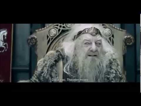 Download I do have power here! - Lord of the Rings The Two Towers