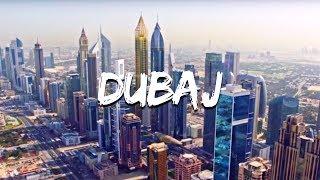 DUBAJ | Onet On Tour