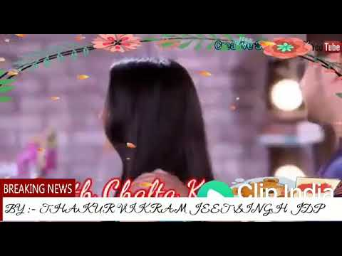 Uski Hame Aadat Hone Ki Aadat Ho Gai Best Love Song Whatsapp Status