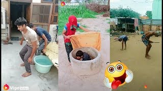 Download Mp3 Bigo Funny Video Part 2 😂all Of The Most Funny Video In World 😂 New Best Funny V