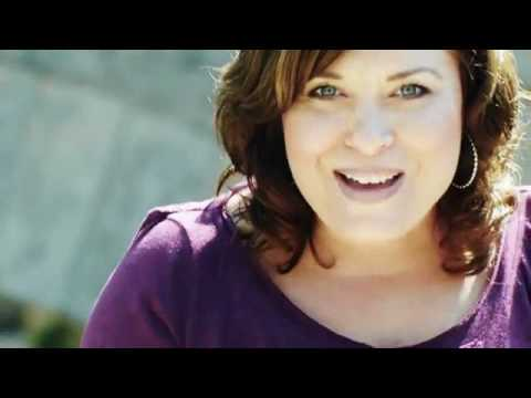 "OFFICIAL Music Video ""My Deliverer"" - Laurie Marks Vincent"