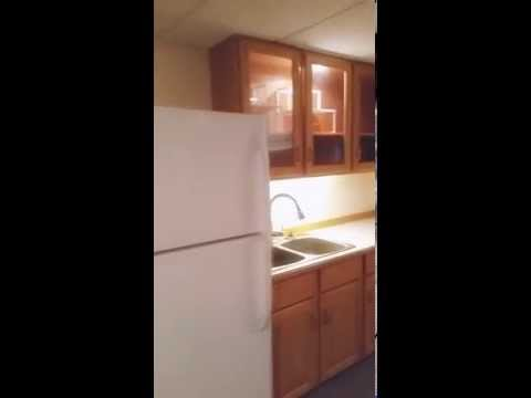 Briar Hill Basement Suite Rental