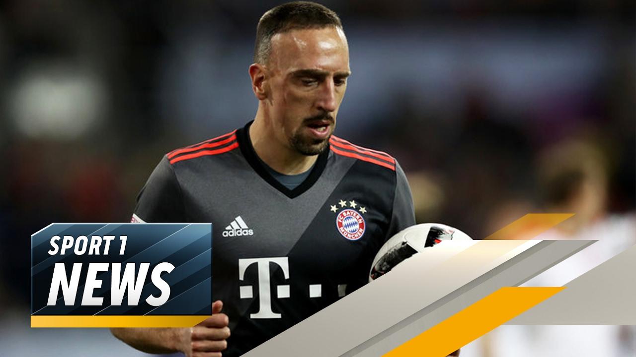 Reus Bayern