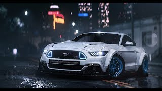 NEED FOR SPEED: PAYBACK - Pelicula completa en Español 2017 - PC [1080p 60fps]