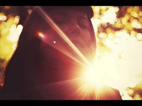 Heavy-K (Point 5) feat. Prince - Clap (Original)