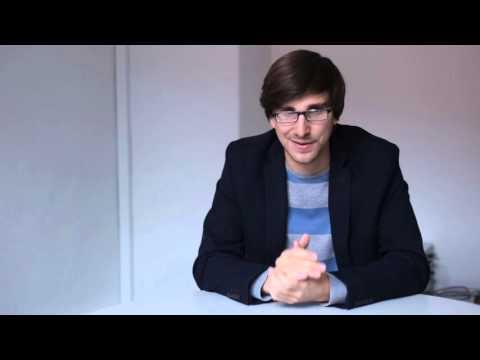 Fotomediale Interview mit Bastian Bernhardt