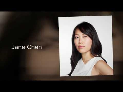 TEDxBayArea Global Women Entrepreneurs 2013
