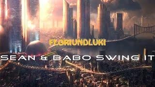 Sean Bobo Swing It Mendus Trap Remix Original Mix