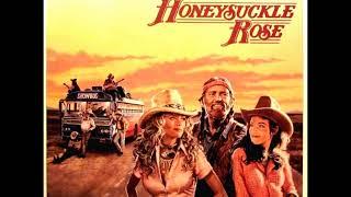 On The Road Again , Willie Nelson , 1980 Vinyl
