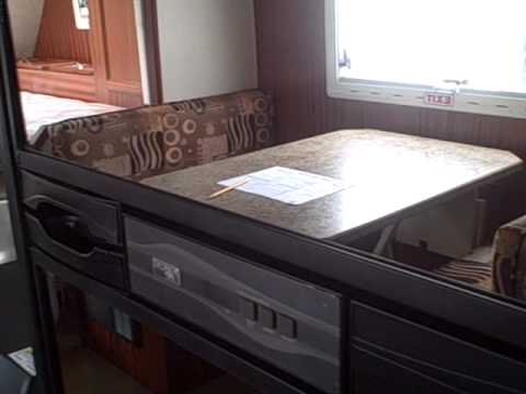 2012 Northern Lite Truck Camper Youtube