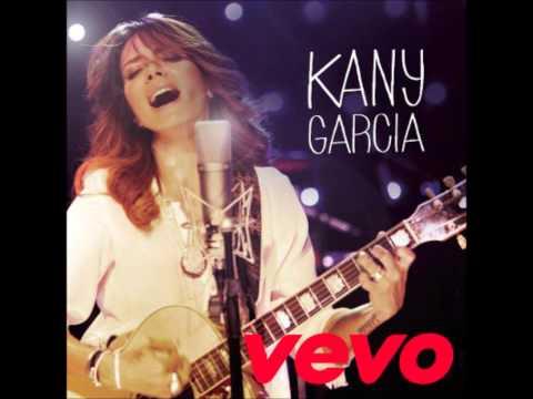 Kany Garcia- Estigma De Amor