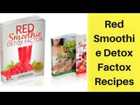 red-smoothie-detox-factox-recipes-do-people-who-want-to-lose-weight-know-these-3-secrets