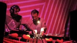 Play Rocker (Eric Prydz Remix)