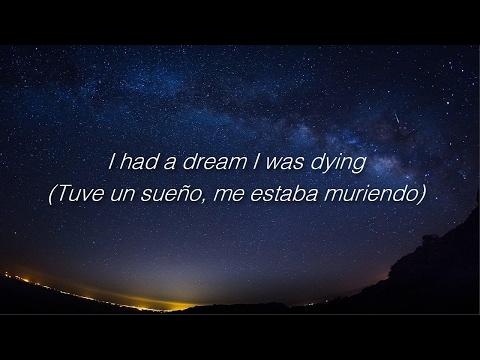 One Last Night - Vaults (Lyrics And Sub Español)