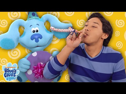 blue's-clues-&-you!-full-episode!-|-happy-birthday-blue!