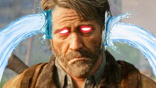 5 MOST Controversial Recent Video Game LEAKS