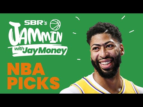 Heat Vs Bucks Celtics Vs Knicks 76ers Vs Pistons Nba Card Breakdown Free Nba Picks Youtube