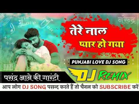tere-naal-pyar-ho-gaya-soniye-dj-remix-  -trending-love-dj-remix-song-  -punjabi-love-song-2021